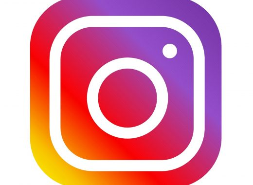 instagram-1581266_1920-520x380