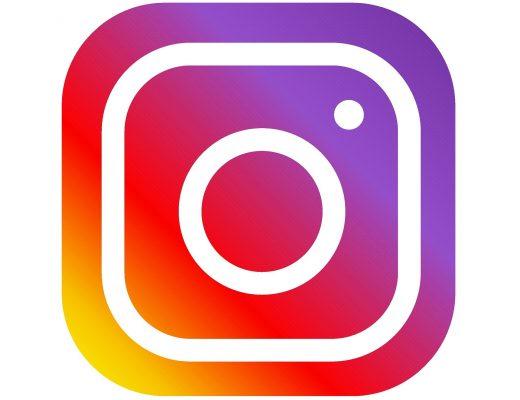 instagram-1581266_1920-520x400