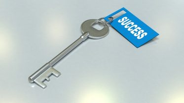 key-2114334_960_720-373x210