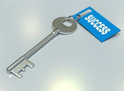 key-2114334_960_720-520x380