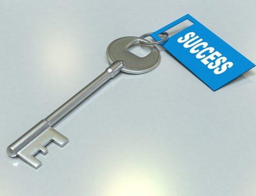 key-2114334_960_720-520x400