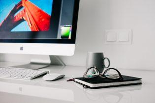 office-820390_1280-315x210