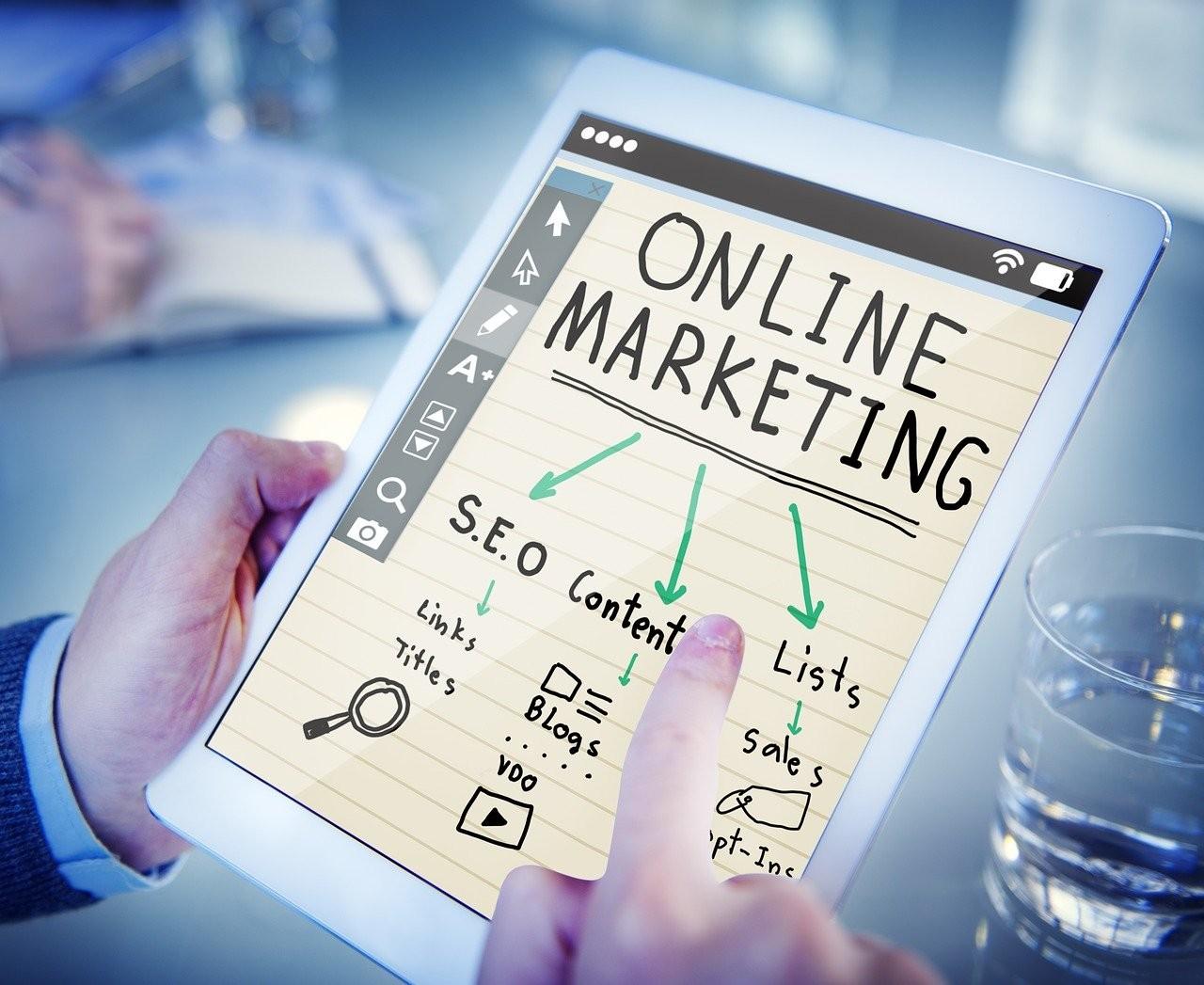 online-marketing-1246457_1280-1