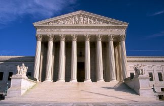 supreme-court-546279_960_720-323x210