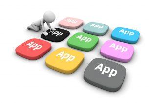 app-1013616_1920-305x210