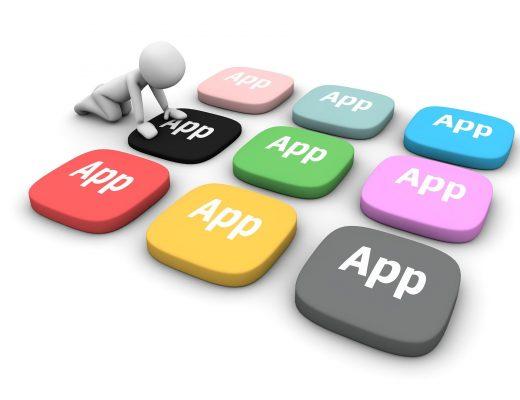 app-1013616_1920-520x400
