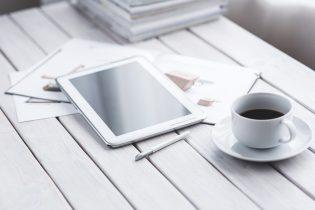 tablet-791051_960_720-315x210
