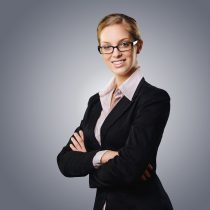 business-woman-2697954_1280-210x210