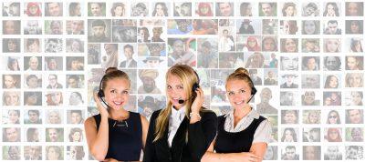 call-center-2537390_1920-400x178