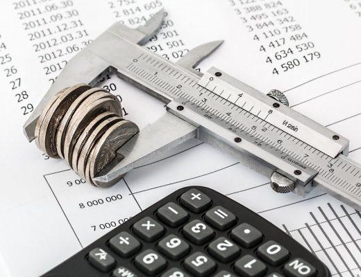savings-2789153_1280-520x400