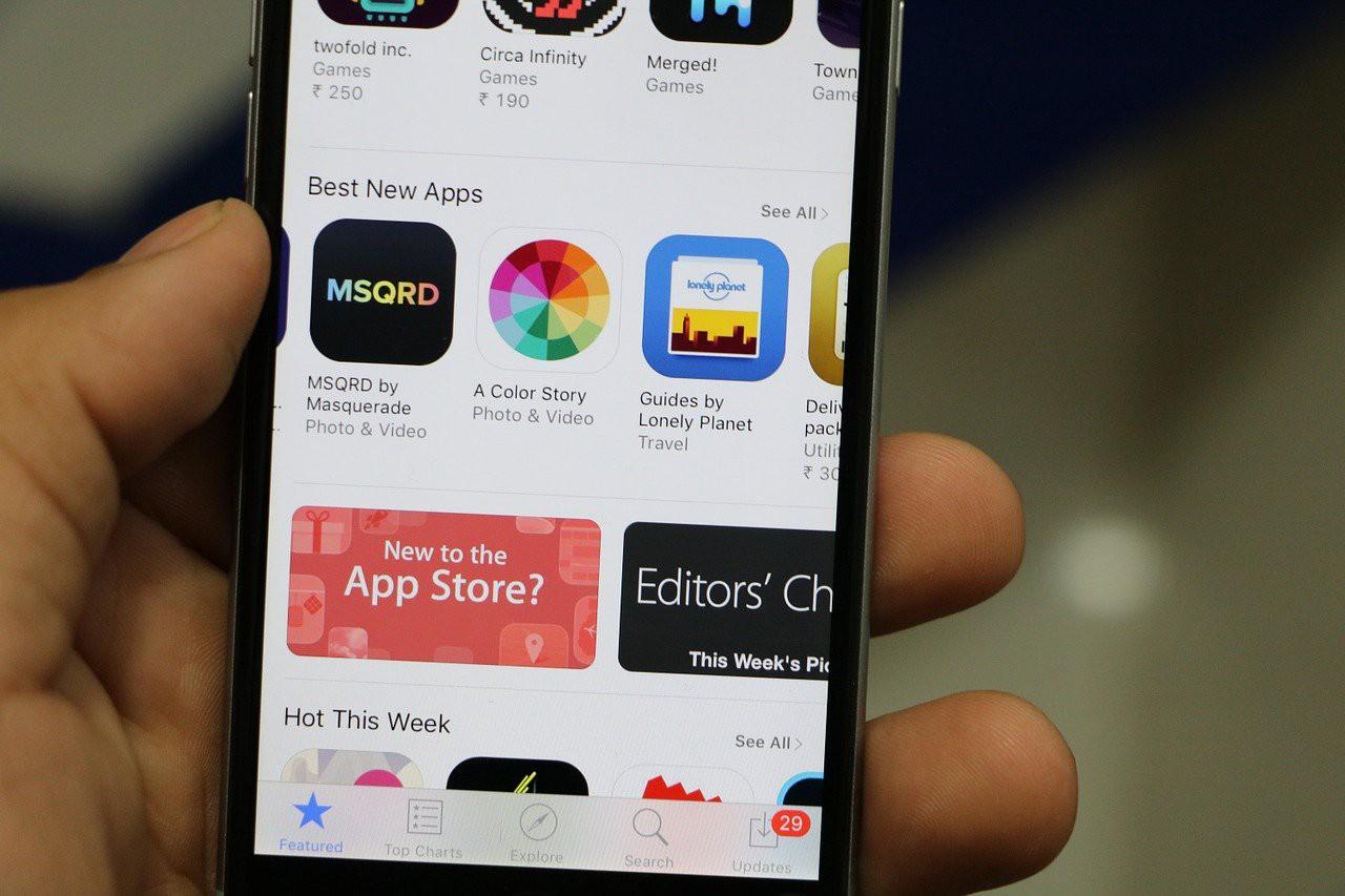 app-store-1174440_1280