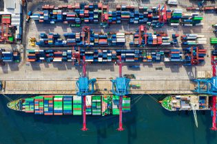 birds-eye-view-photo-of-freight-containers-2226458-315x210