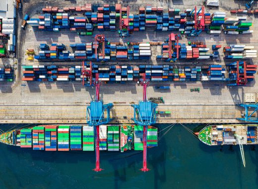 birds-eye-view-photo-of-freight-containers-2226458-520x380