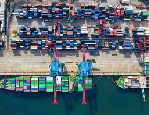 birds-eye-view-photo-of-freight-containers-2226458-520x400