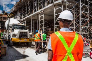 construction-2578410_1280-315x210