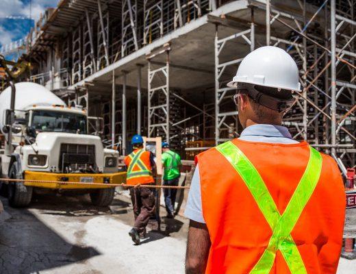 construction-2578410_1280-520x400