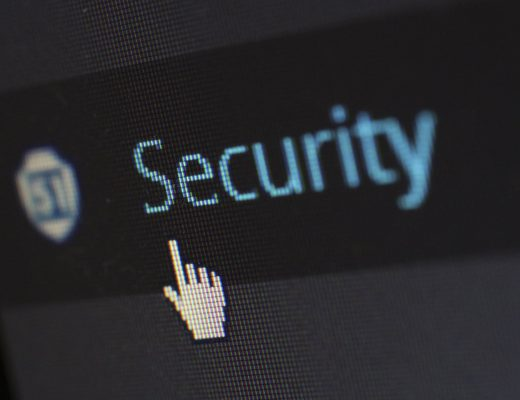 security-protection-anti-virus-software-60504-520x400