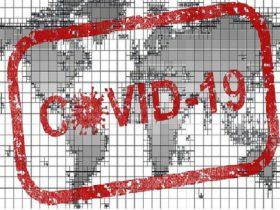covid-19-4960246_1280-1-280x210