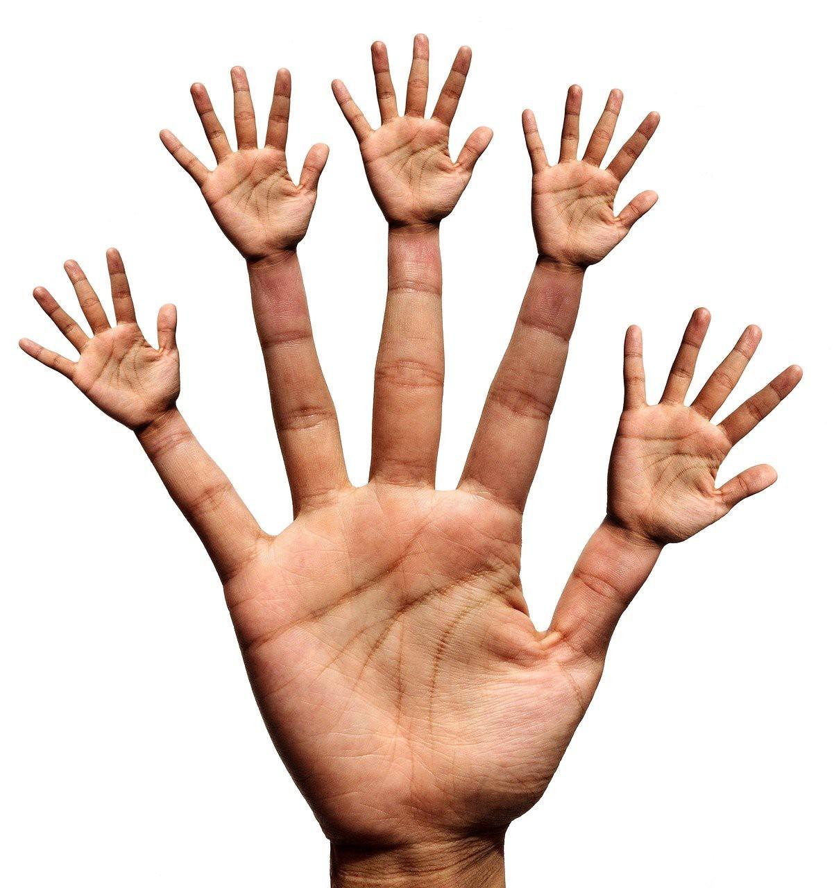 hand-2571553_1280