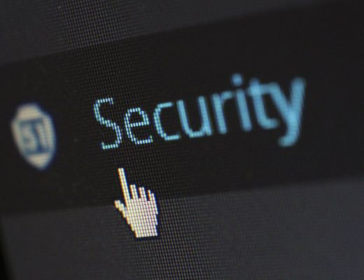 security-265130_1280-520x400
