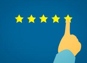 customer-experience-3024488_1280-289x210