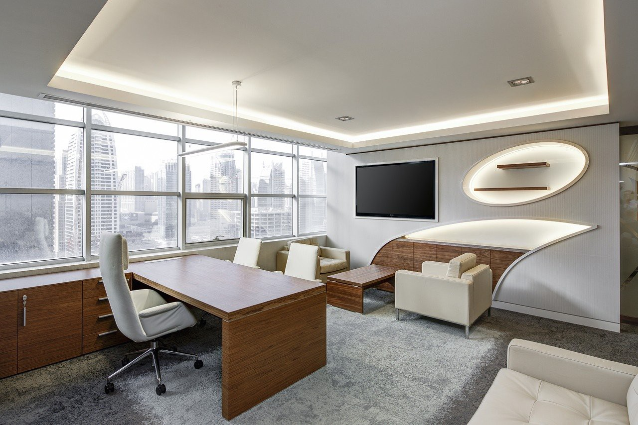 office-730681_1280-1