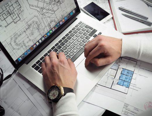 blueprints-1837238_1280-520x400