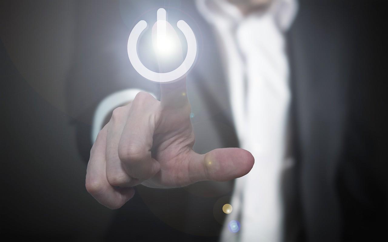 3 Tips for Becoming an Entrepreneur [2020]
