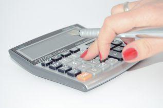 calculator-428294_1280-317x210