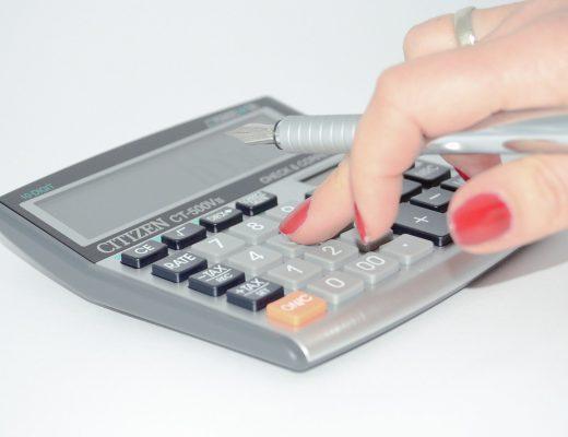 calculator-428294_1280-520x400