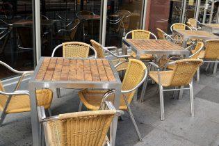 chair-3306118_1280-315x210