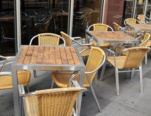 chair-3306118_1280-520x400