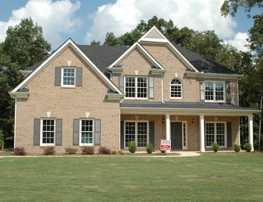 new-home-1540871_1280-520x400