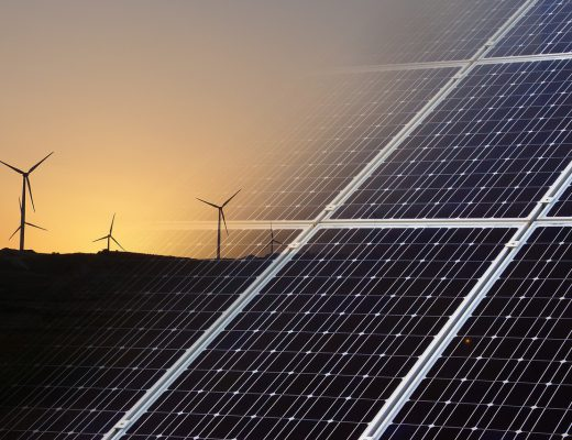 renewable-1989416_1280-520x400