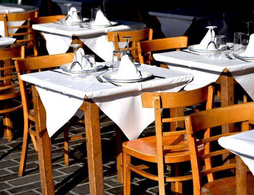 restaurant-2527339_1280-520x400