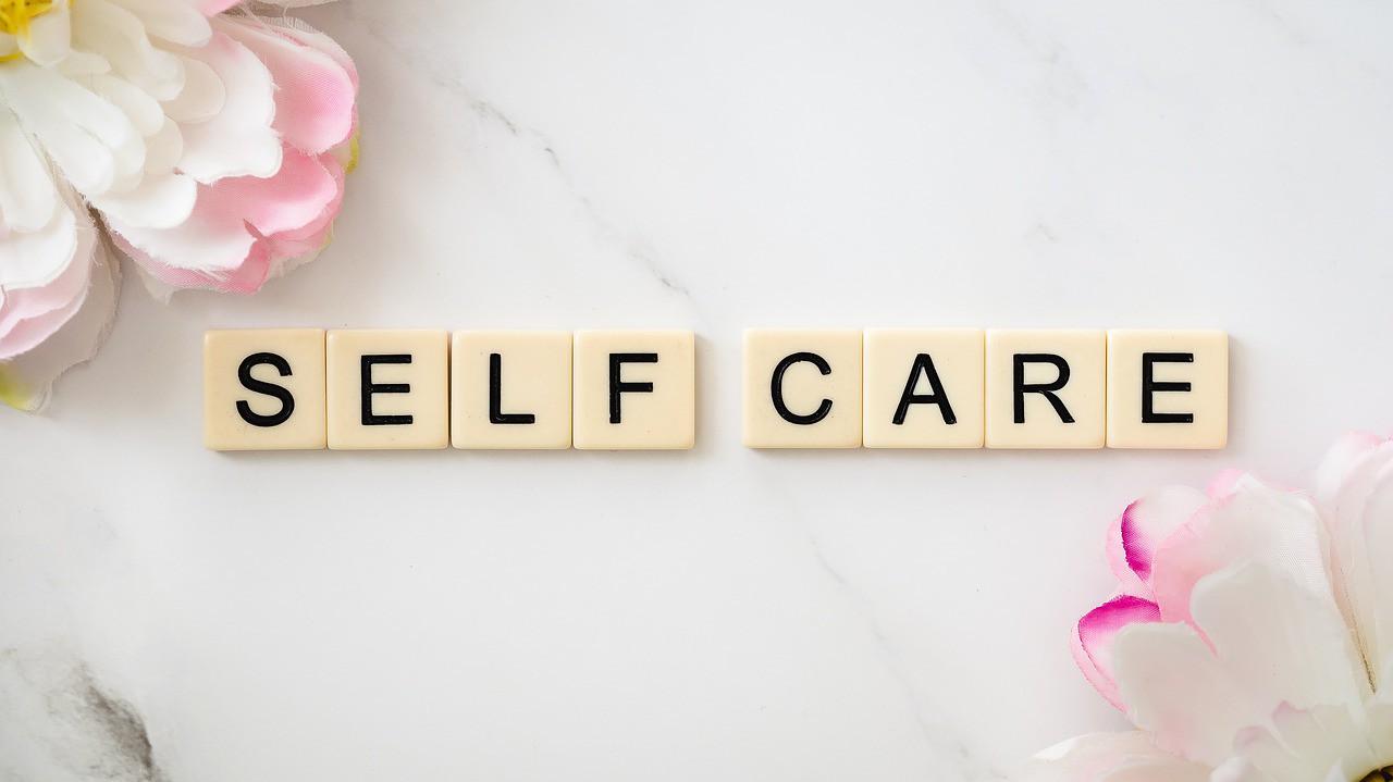 self-care-4778282_1280