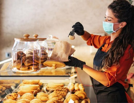 ProRestaurantEquipment-seotool-37357-HowtoGrow-image1-1-520x400