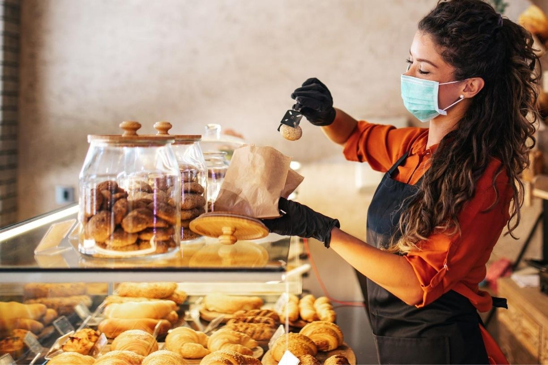 ProRestaurantEquipment-seotool-37357-HowtoGrow-image1-1