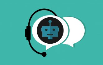 chatbot-331x210