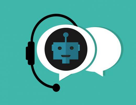 chatbot-520x400