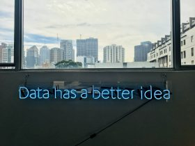 data-has-a-better-idea-280x210
