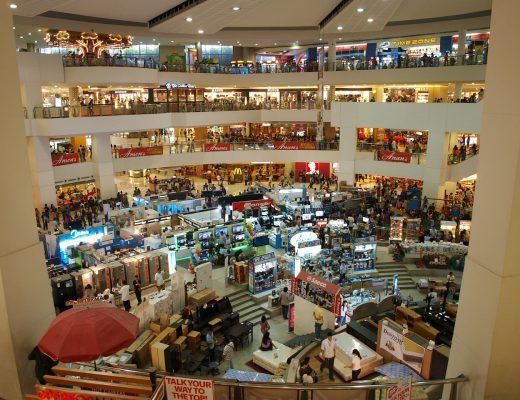 mall-591337_1280-520x400