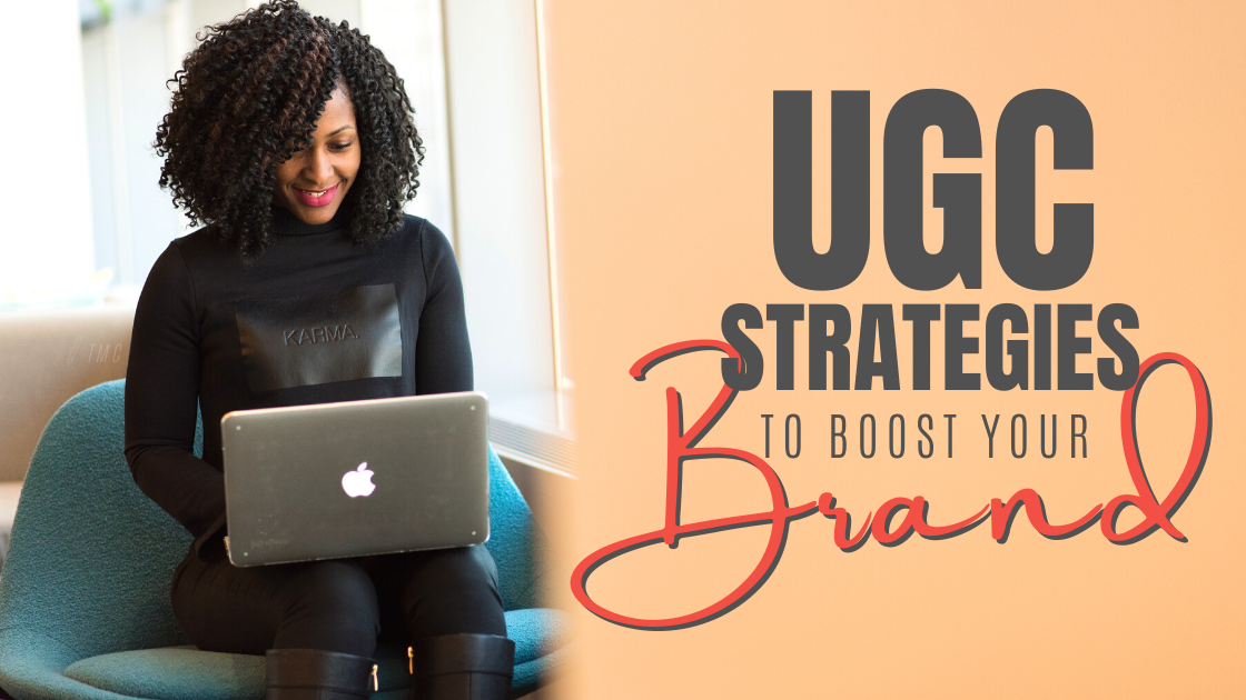 2020-06-18_NZ_UGC-Strategies-to-Boost-Your-Brand