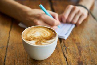 coffee-2608864_1280-315x210