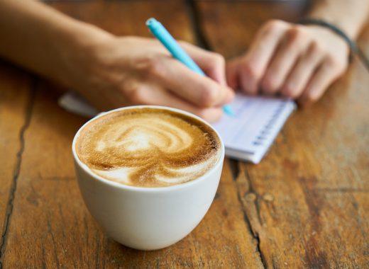 coffee-2608864_1280-520x380