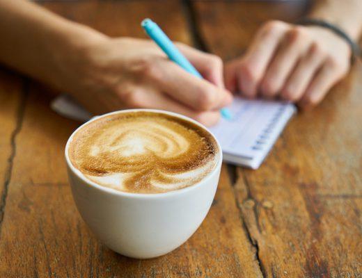 coffee-2608864_1280-520x400