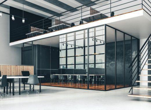 office-520x380