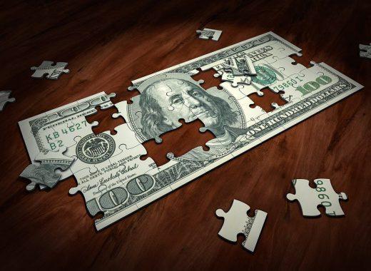 puzzle-2500328_1280-1-520x380