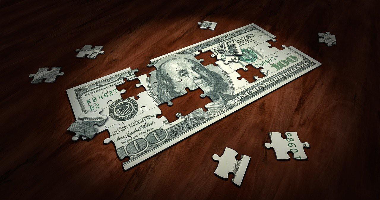 puzzle-2500328_1280-1