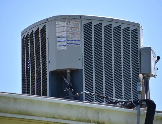 air-conditioner-5295550_1280-520x400